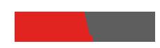 Logo INSA Strasbourg