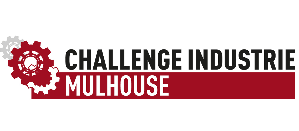 Challenge-Industry-Mulhouse
