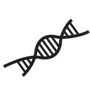 Icone biotechnologies