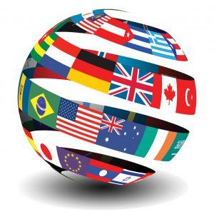Visuels diplômes internationaux