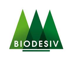 Logo Biodesiv