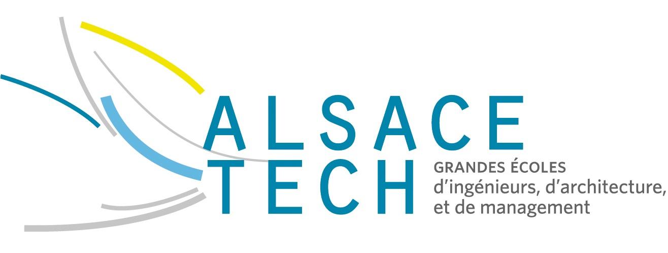 Alsace Tech